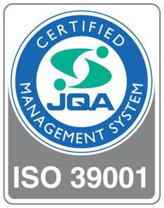JQA-RT0071